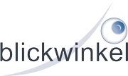 Der Blickwinkel - Nikoletta Zambelis - Innsbruck
